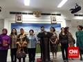 Pansel KPK Akan Dekati Tokoh Antikorupisi