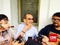 Faisal Basri Sebut Jokowi Belum Sejahterakan Petani