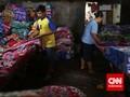 Sri Mulyani Bebaskan PPn Barang Mewah UKM Orientasi Ekspor