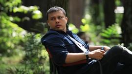 Joko Anwar Janji Kembangkan Gundala Mirip Semesta Marvel