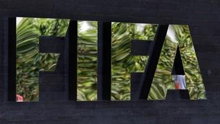 Refly Harun: Jangan Takuti Indonesia dengan Sanksi FIFA