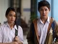 Film '7 Hari Menembus Waktu' Sarat Nasihat untuk Kaum ABG