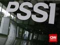 Kantor PSSI Tak Tersentuh Renovasi Stadion GBK