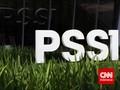 Tak Punya Kantor, PSSI Diizinkan Rapat di Kemenpora