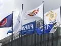 Visa Ancam FIFA untuk Segera Berbenah
