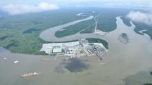 Sebut Freeport Tak Rugikan Negara, Greenpeace Nilai BPK Kolot