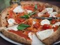 Pizza Neapolitan Masuk dalam Warisan Tak Benda UNESCO