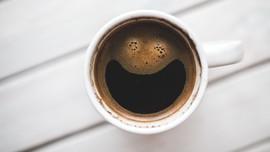 5 Efek Kafein pada Kulit dan Tubuh