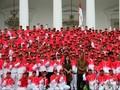 Taufik Hidayat: Jadikan Sanksi FIFA Sebagai Motivasi Prestasi