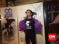 Aksi Komika Joshua dan Ge Pamungkas Pancing Celoteh Netizen
