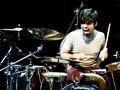 Gusti Hendy 'Gigi' Berbagi Ilmu 'Nge-drum' lewat Video
