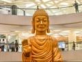 8000 Umat Buddha Rayakan Waisak di Wihara Ekayana Arana