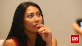 Anggun, Wanita Indonesia Pertama yang Tembus Billboard