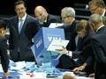 KNVB: Blatter Terpilih, Salah Negara Kecil!