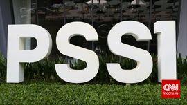 Exco PSSI Johar Lin Eng Resmi Jadi Tersangka Pengaturan Skor