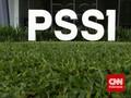 Menpora Berharap Pengurus PSSI Bersih dari Politisi