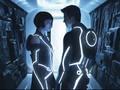 Belasan Ribu Netizen Minta Disney Produksi Film Tron Ke-tiga