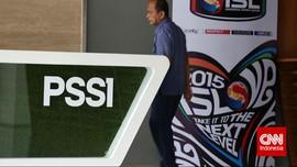 Empat Pemain PSS Sleman Tak Penuhi Panggilan Komdis PSSI