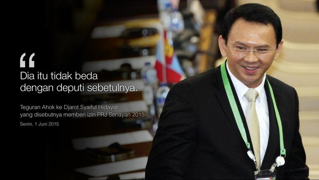 Foto olahan (CNNIndonesia/Adhi Wicaksono)