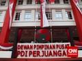 Pengurus PDIP Solo Mendadak Dipanggil ke Jakarta