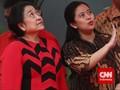 Belum Setahun, Menteri Indroyono dan Puan Minta Tambahan Dana