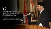 Foto olahan (Detik/Hasan Alhabsy)