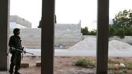 Perawat ISIS Terancam Bui saat Pulang ke Australia