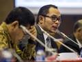 Kisruh Jaminan Hari Tua, Presiden Diminta Copot Hanif Dhakiri
