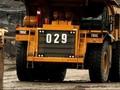 Grup Sinar Mas Resmi Kuasai Berau Coal