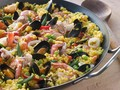 Emojipedia Rilis Emoji Makanan Khas Spanyol