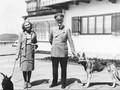 Aneka Karya Seni Buatan Hitler Dilelang