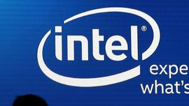 Intel Core i9: Andalan Intel Untuk Komputer Desktop