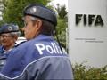 Presiden Federasi Sepak Bola Brasil Dituntut Mundur