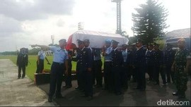 POM Tahan Dua Serdadu dalam Pertikaian TNI di Sukoharjo