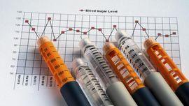 Mengenal Komplikasi Penyakit yang Berpangkal pada Diabetes