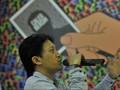 UU KKR Dibatalkan MK, Kontras Sebut KKR Aceh Tetap Bisa Jalan