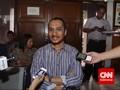 Absen Rekonstruksi Kasus, Abraham Samad Berkeras Tak Salah
