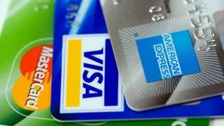 Polisi Tangkap 2 Mahasiswa Pencuri 4.000 Kartu Kredit WNA