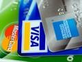 Sulitnya Tolak Kartu Debit dan Kredit Digesek di Mesin Kasir