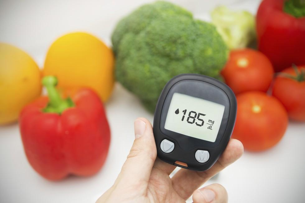 Waspada Komplikasi Diabetes