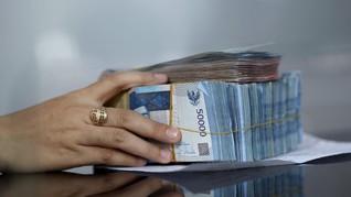 Daftar Kantor Cabang Bank yang Buka saat Libur Lebaran