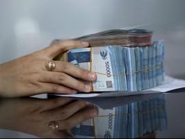 Soal Pembatasan Transaksi Tunai, PPATK Berharap pada DPR Baru