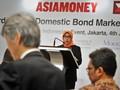 OJK Pangkas Batas Minimal Kontrak Pengelolaan Dana jadi Rp5 M