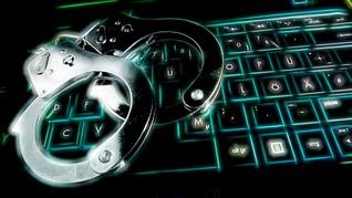 Rancangan Keamanan Siber Nasional Selesai Oktober