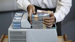 Pekan Depan, Bank Tak Boleh Lagi Syaratkan SIUP untuk Debitur
