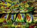 Mi Mengandung Timbal, India Tuntut Nestle Rp900 Miliar