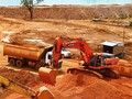 Devisa US$1,2 Miliar Menguap jika Ekspor Bauksit Dilarang