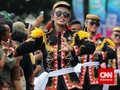Dinas Pariwisata Jakarta Akui Alokasi Anggaran Kurang Efisien