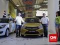 Luncurkan Celerio, Suzuki Tak Berani Pasang Target Penjual