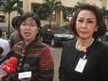 50 Tokoh Dilamar Jadi Calon Pemimpin KPK, 30 Menolak